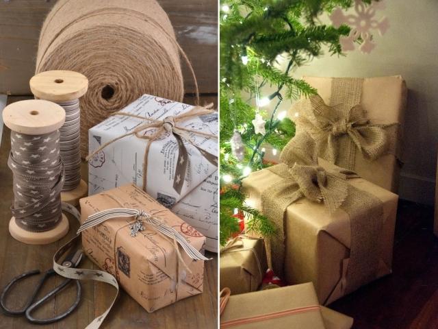 regalos_27