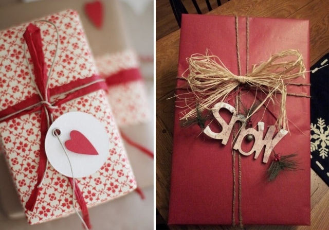 regalos_28