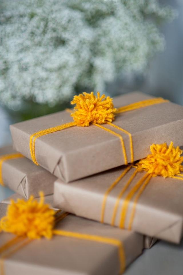 regalos_5