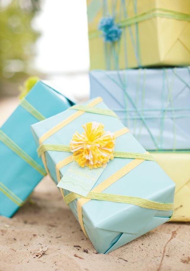 regalos_6