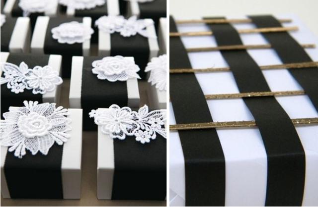 regalos_7