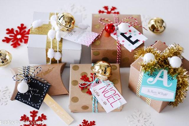 regalos_8