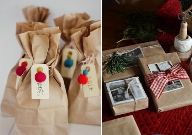 regalos_9