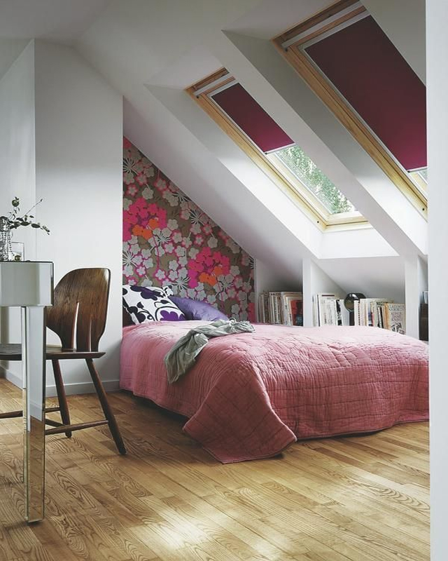 Dormitorios_abuhardillados