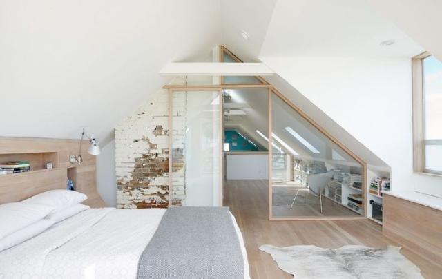 Dormitorios_abuhardillados_1