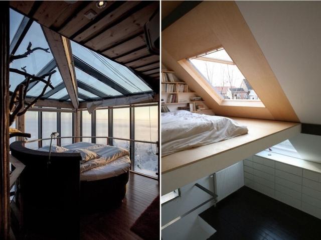 Dormitorios_abuhardillados_11