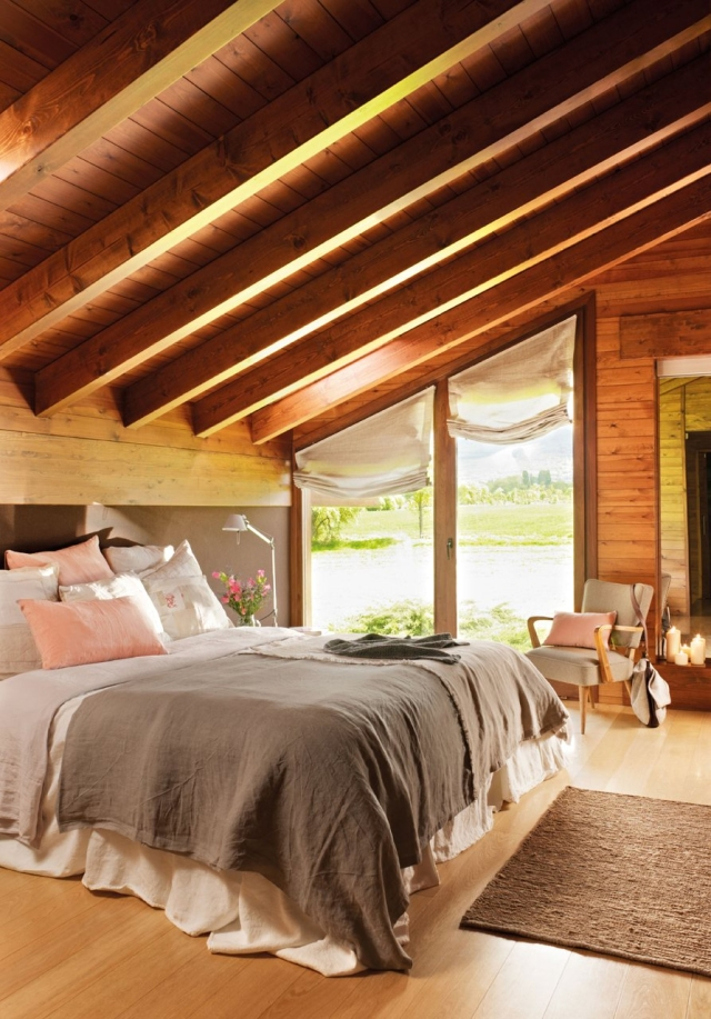 Dormitorios_abuhardillados_12