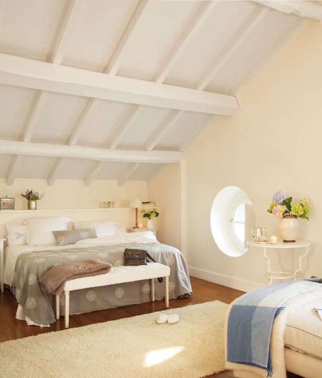 Dormitorios_abuhardillados_13