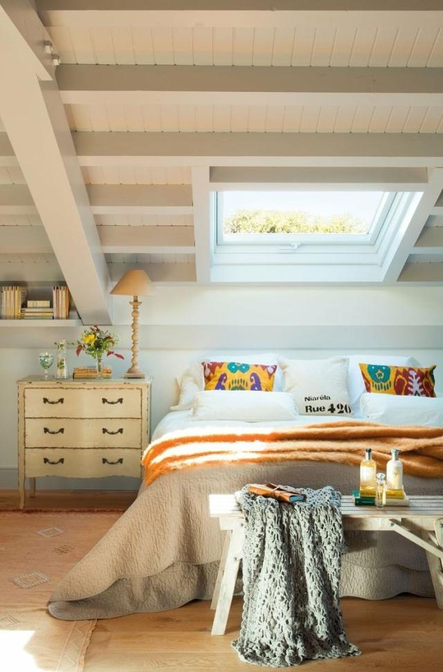 Dormitorios_abuhardillados_14