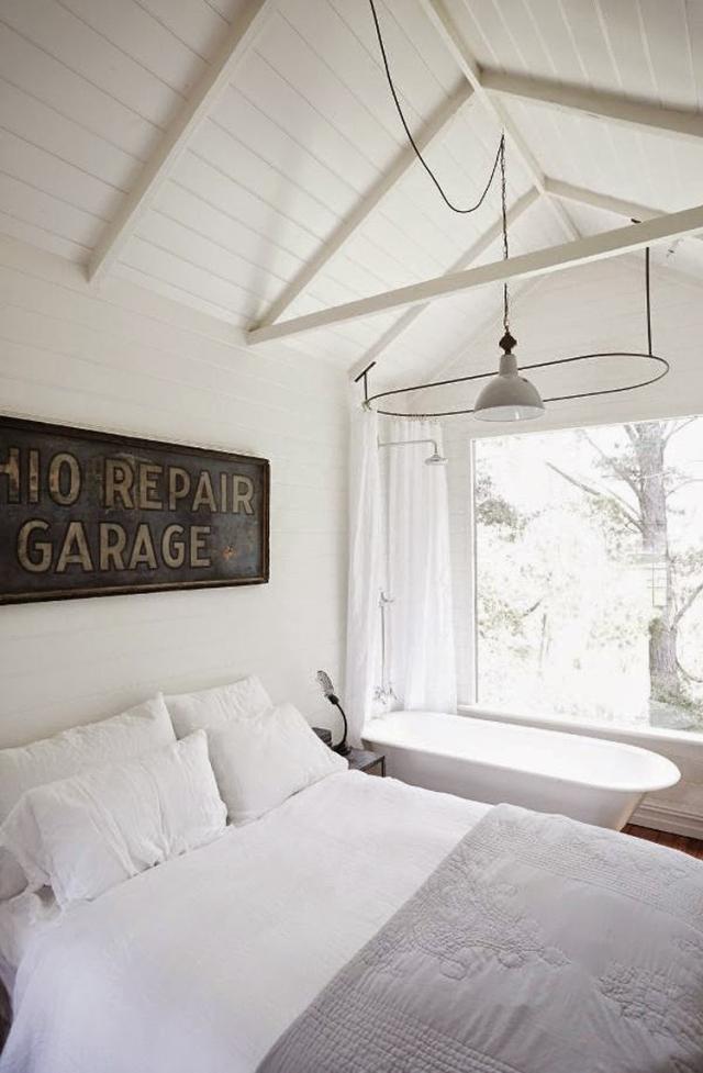 Dormitorios_abuhardillados_15