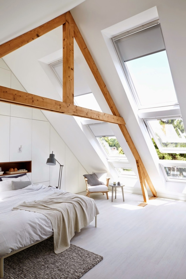 Dormitorios_abuhardillados_16