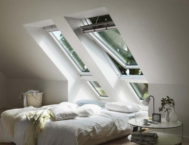 Dormitorios_abuhardillados_2
