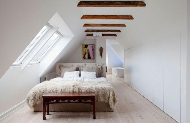 Dormitorios_abuhardillados_4