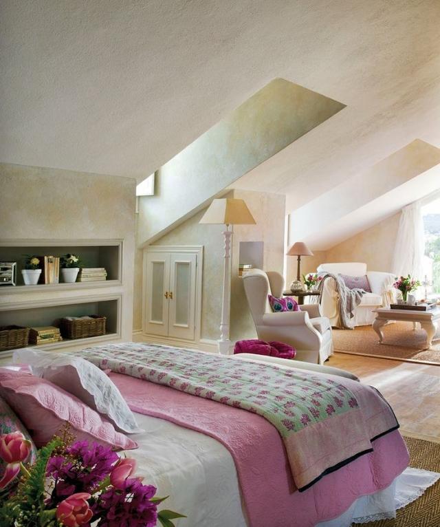 Dormitorios_abuhardillados_6