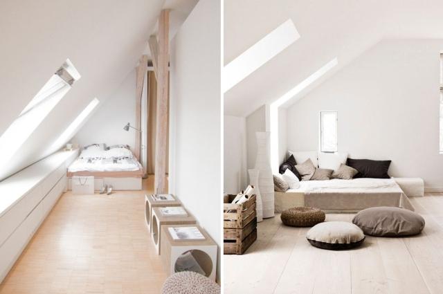 Dormitorios_abuhardillados_7