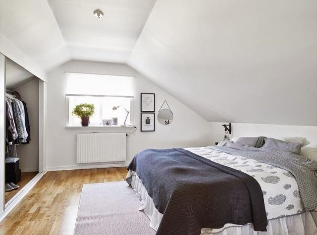 Dormitorios_abuhardillados_8