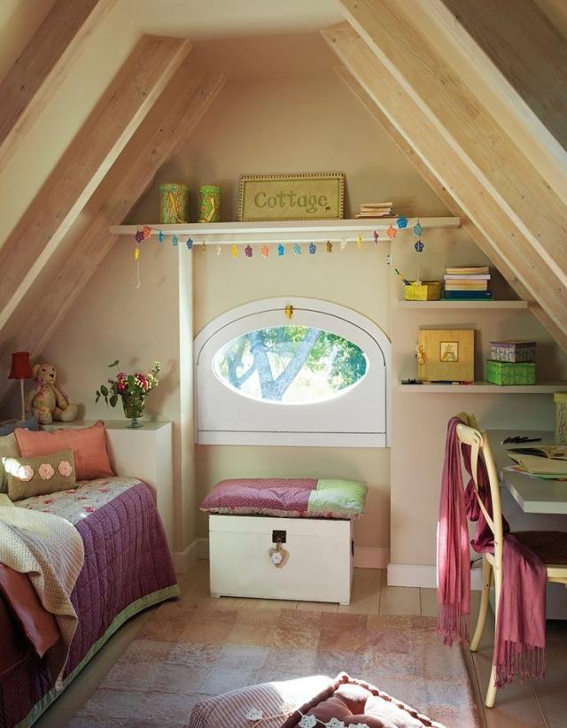 Dormitorios_abuhardillados_9