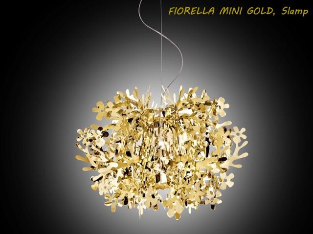 Golden_2