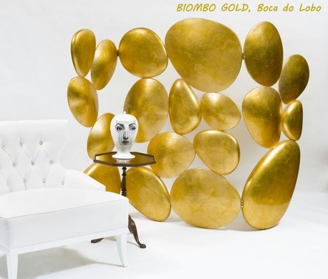Golden_3