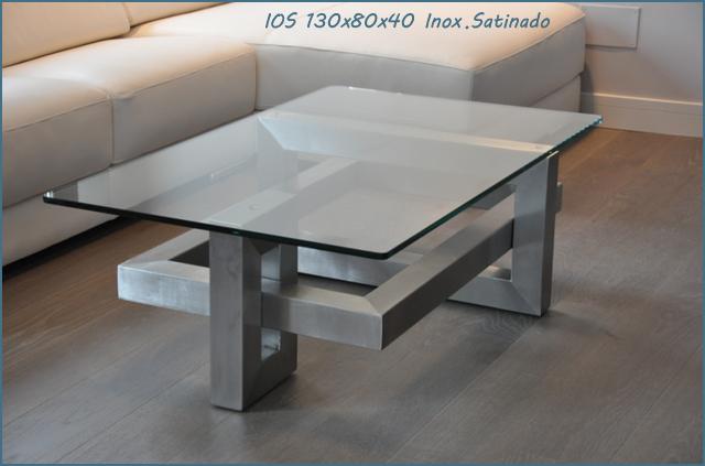 Gonzalo_de_Salas_4