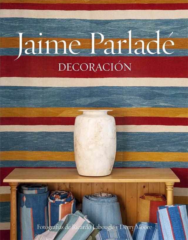 Jaime_Parladé_30