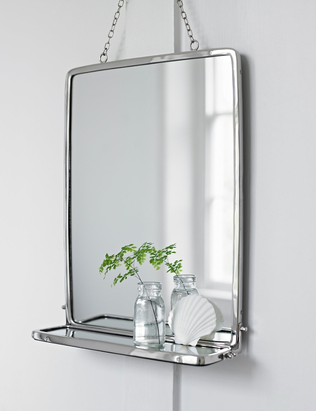 marks and spencer bathroom mirrors marks amp spencer decofeelings 23746