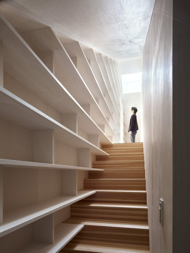 Smart_Stairs_1