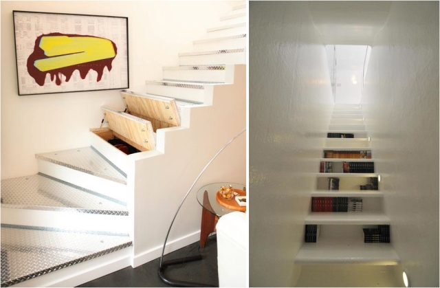 Smart_Stairs_11