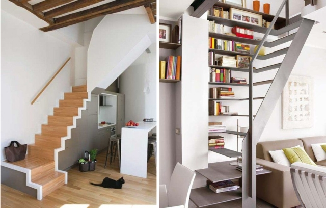 Smart_Stairs_18
