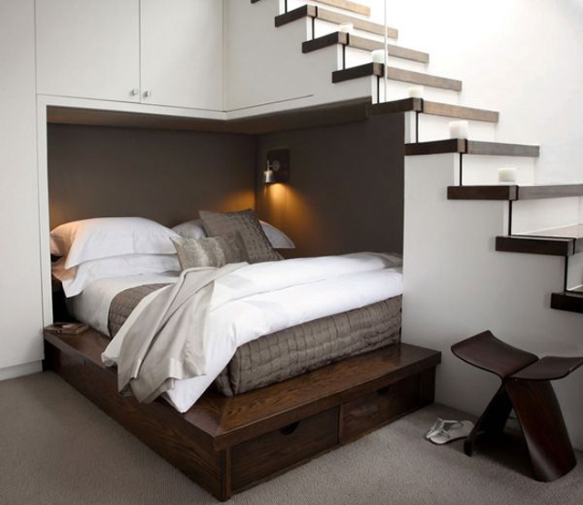 Smart_Stairs_19