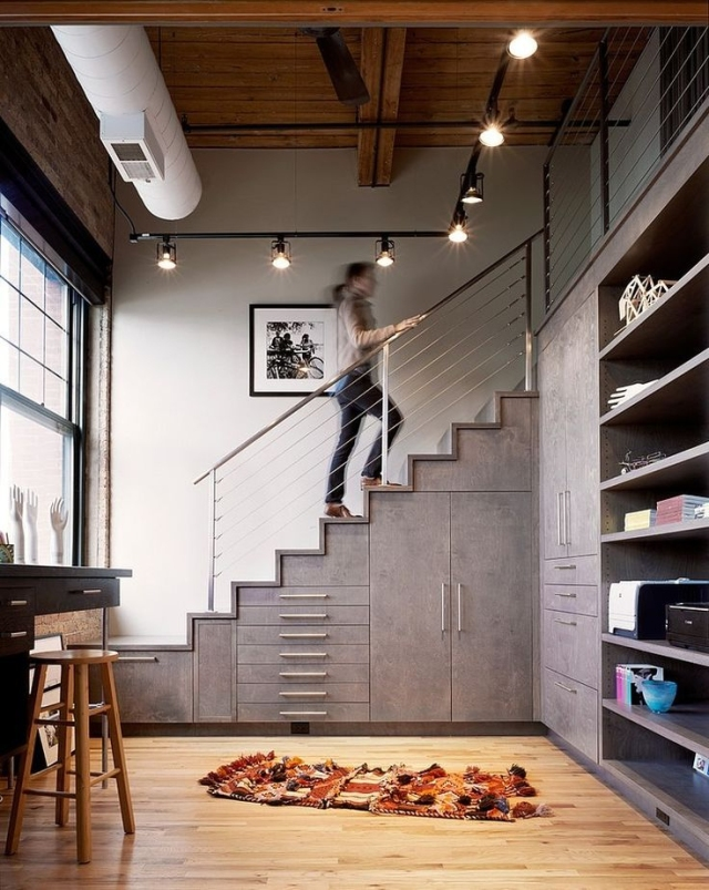 Smart_Stairs_20