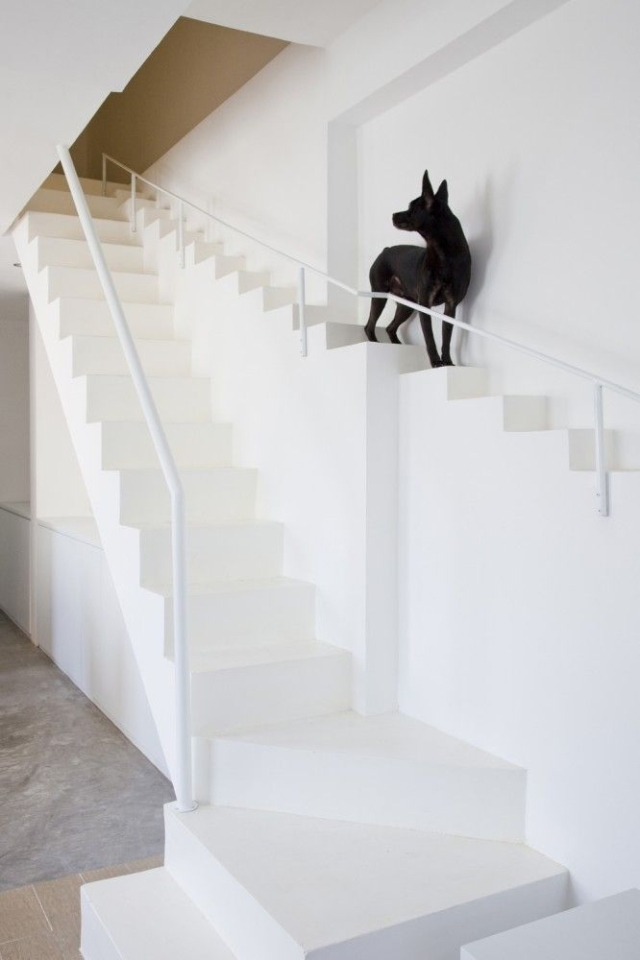 Smart_Stairs_22