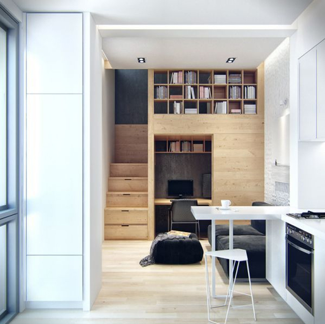 Smart_Stairs_23