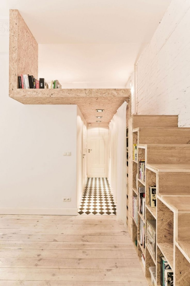 Smart_Stairs_24