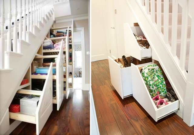 Smart_Stairs_5