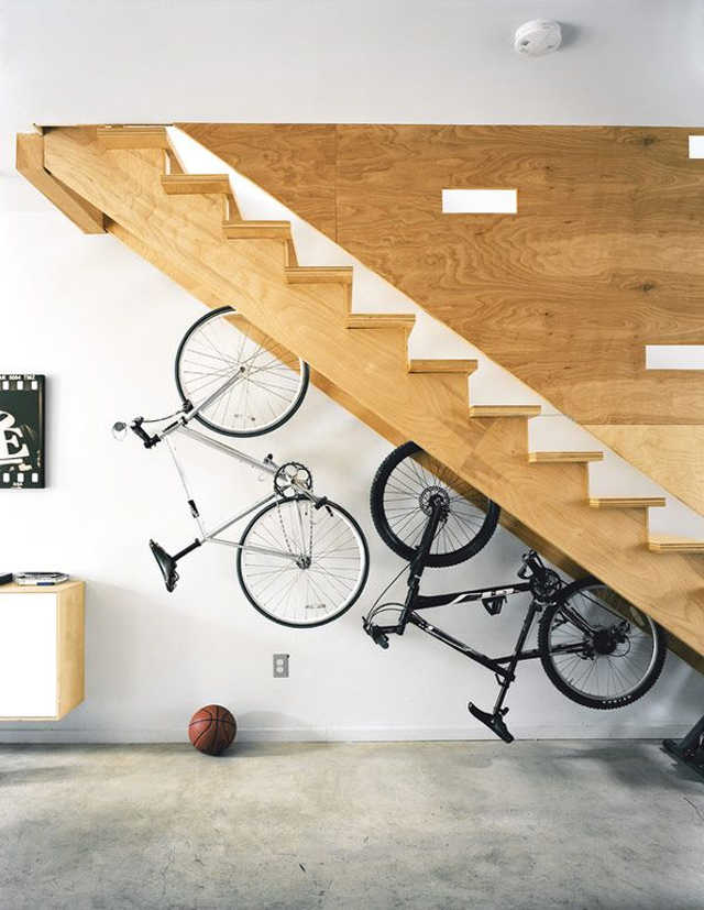 Smart_Stairs_8
