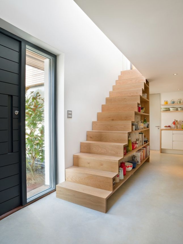 Smart_Stairs_9