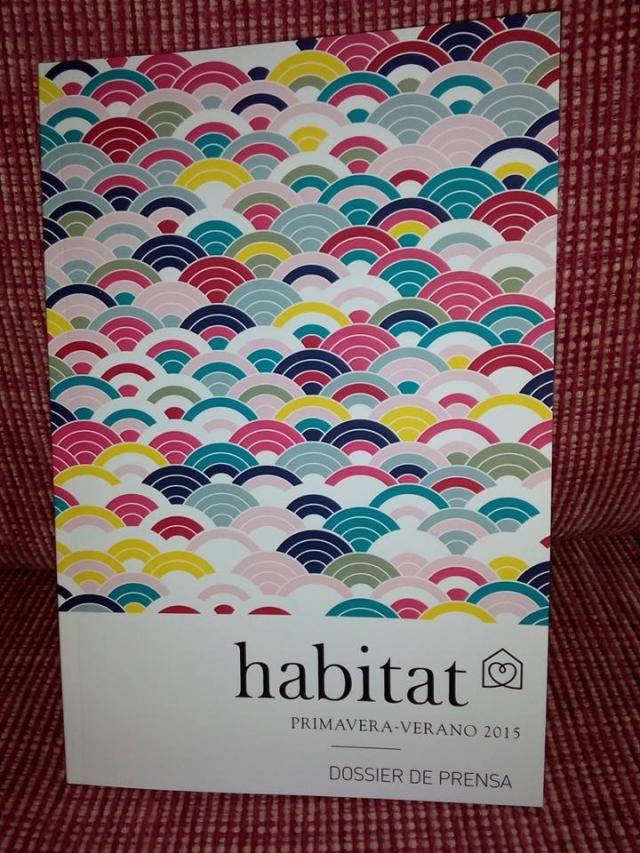 Habitat_movil