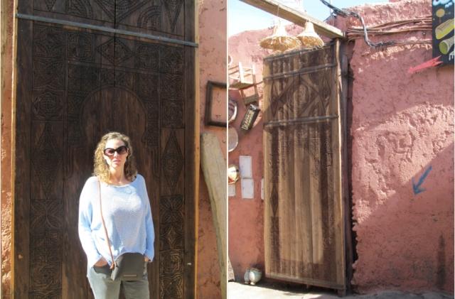 Marrakech_13