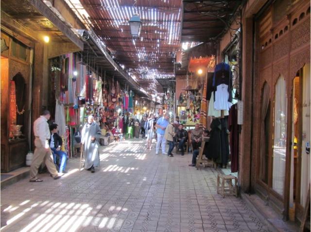 Marrakech_16
