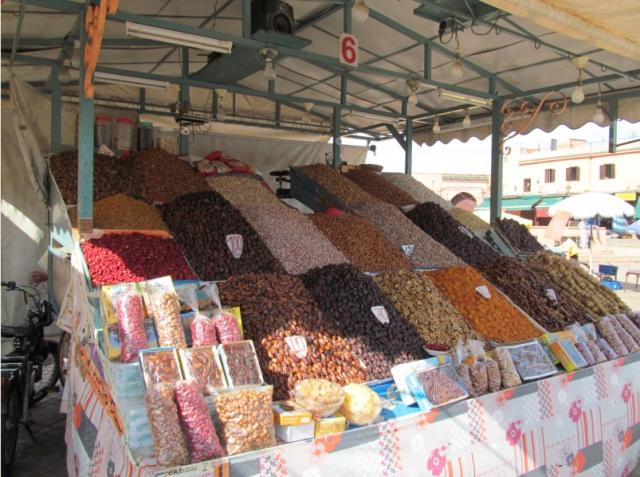 Marrakech_18