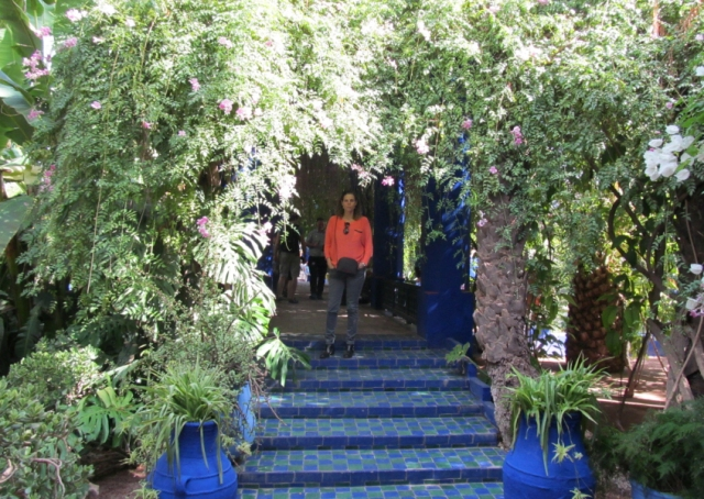 Marrakech_35