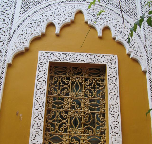 Marrakech_36