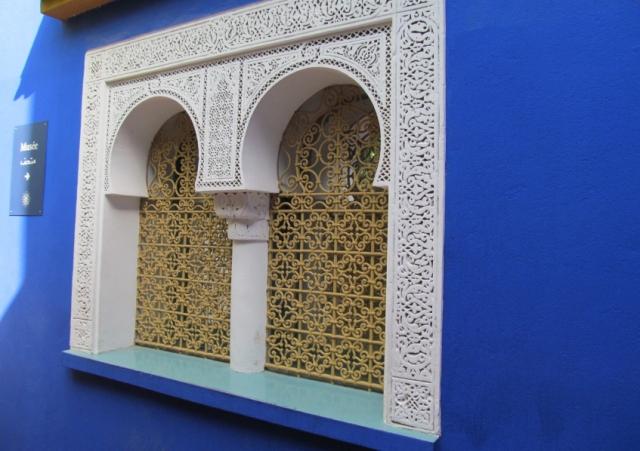 Marrakech_37