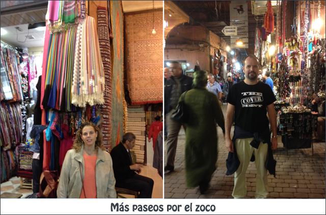 Marrakech_45