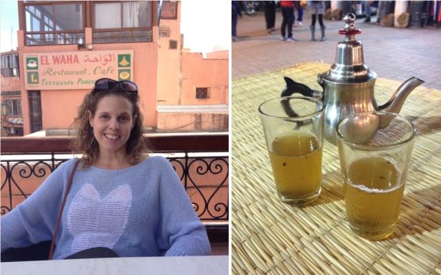 Marrakech_7