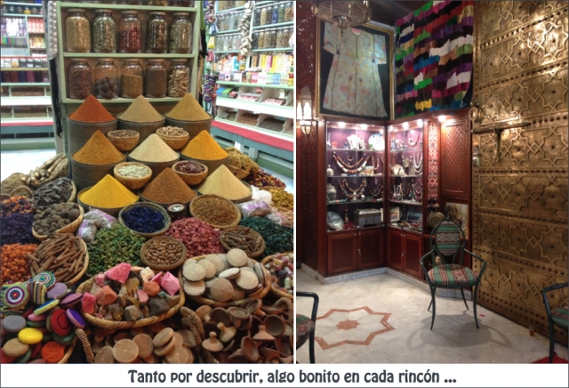 Marrakech_8
