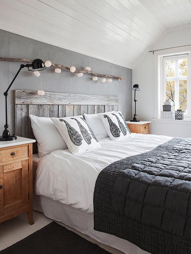 Nordic_style_beedroom_1