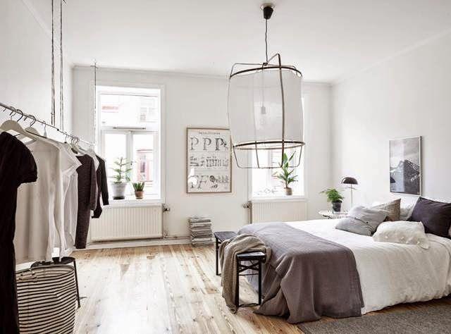 Nordic_style_beedroom_11