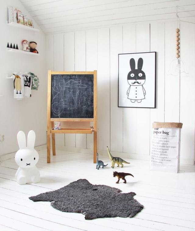 Nordic_style_beedroom_12